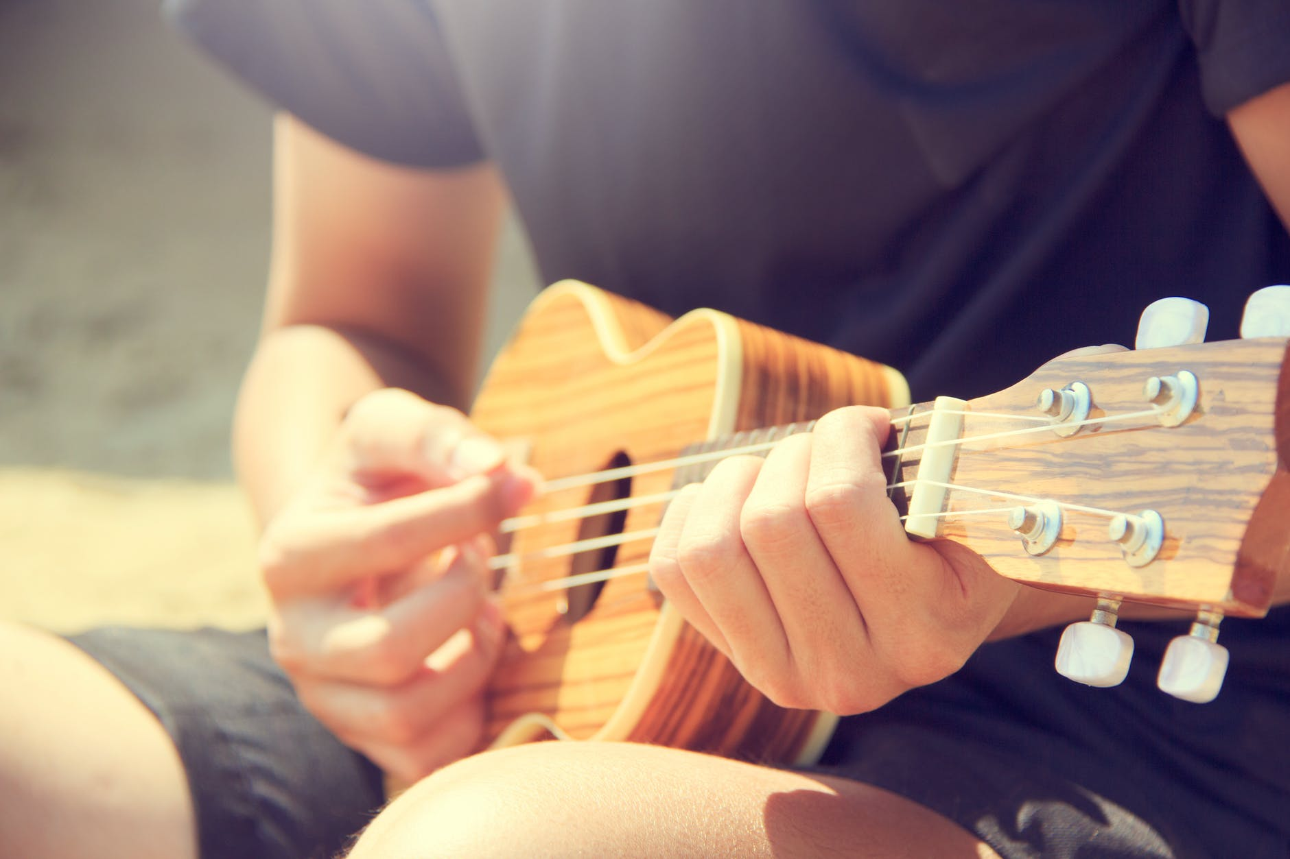 Review: 5 Best Sounding Soprano Ukulele for Beginners